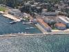 denizharpokulu