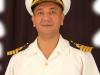 Deniz Kuvvetlerinde