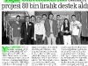 haber_ekspres_20121013_14