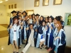 mezuniyet2012