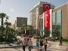 Yasar Universitesi